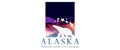 Alaska International Film Festival