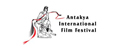 Special Jury Prize, Antakya International Film Festival
