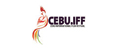 Best Animation, CEBU International Film Festival