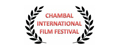 Special Mention, Chambal International Film Festival