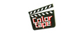 Award Recipient, Colortape Film Festival