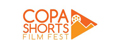 Best Animated Film, Copa Shorts Film Fest
