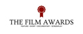 Honorable Mention, The Film Awards