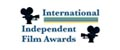 Silver Award for Animation, International Independent Film Awards