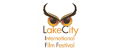 Best Concept--Animation, Lake City Film Festival