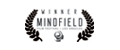 Platinum Award for Animation, Mindfield Albuquerque
