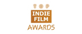 Best Animated Short, Top Indie Film Awards