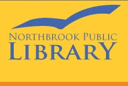 Journeys Show at Northbrook Public Library