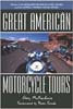 Great American Motorcycle Tours