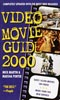 Video Movie Guide